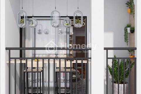 Chính chủ cần bán gấp căn hộ 83m2 tại chung cư An Bình City
