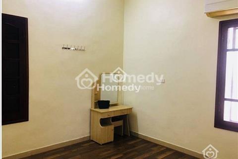 Cho thuê căn hộ tập thể ngõ 1194 đường Láng, diện tích 50m2