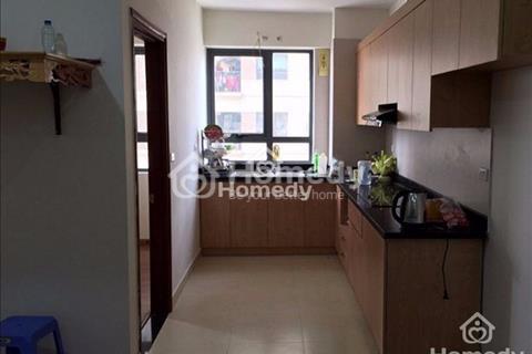 Cho thuê căn hộ đa năng quận 4, diện tích đa dạng, giá tốt