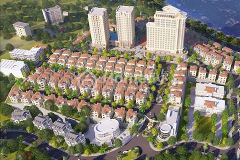 Mở bán căn hometel có sổ đỏ, cam kết lợi nhuận thấp nhất 10%/ năm cơ hội cực tốt để đầu tư