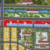 Đất nền ven biển Đà Nẵng- Trên đại lộ đi Bà Nà Hill chỉ từ 14tr/m2- Chiết khấu cao cho KH thiện chí