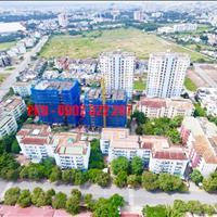 Bán chung cư cao cấp giá rẻ An Sương quận 12, 58m2 2 phòng ngủ giá 1,2 tỷ ngân hàng cho vay 70%