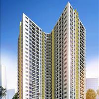 Mipec City View Hà Đông từ 870 triệu đang nhận khách đặt hàng tòa M1 khi M2, M3 đang dần hết hàng