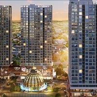 Bán chung cư Hinode City giá gốc chủ đầu tư, 76,5m2