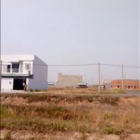 Bán đất ngay mặt đường Liên Khu 5-6, tiện ích đầy đủ