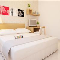 Chính chủ cần bán căn hộ 8X Plus Trường Chinh, cách cầu Tham Lương 300m, 2PN, 2wc, 1,45 tỷ, 68m2
