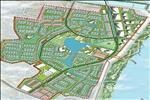 Khu đô thị Ecopark Hải Dương hay còn gọi là Khu đô thị Ecoriver, Khu đô thị sinh thái ven sông Thái Bình.