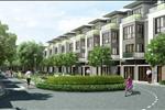 Được coi là một trong những dự án lớn nhất của thành phố Hải Dương, nhằm đem lại không gian xanh, khu sinh thái của Thành phố, tọa ra cảnh quan đô thị, nâng tầm thành phố tạo ra điểm kết nối nổi bật của thành phố Hải Dương liên kết với các khu đô thị khác.