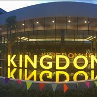 Kingdom 101 chính sách mới, chỉ cần thanh toán 30% đến khi nhận nhà, liên hệ ngay để được tư vấn