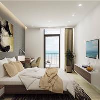 Ocean Gate Nha Trang - căn hộ nghỉ dưỡng đẳng cấp tại Nha Trang
