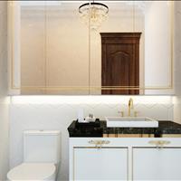 Căn hộ 2 phòng ngủ đẹp nhất dự án The Emerald duy nhất do khách hàng mua lên căn 4 phòng ngủ