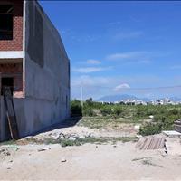 Hòa Xuân, Liêm Lạc 18, hướng tây, sát dự án đại học Kiến Trúc, giá chính chủ 1,22 tỷ