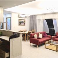 Cần bán căn hộ Everrich Infinity 3 phòng ngủ, 105m2, full nội thất gỗ cao cấp, tầng đẹp, giá tốt
