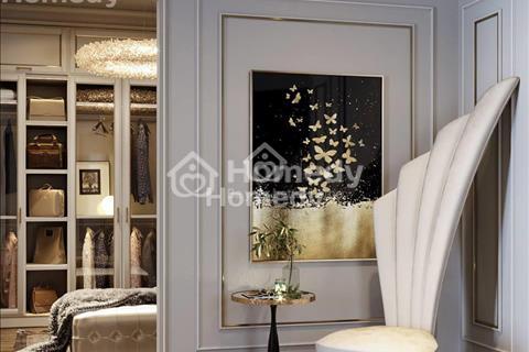 Cần cho thuê căn hộ tại tòa The Lancaster 20 Núi Trúc, 54m2, 1 phòng ngủ, full đồ, 15 triệu/tháng