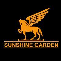 Đợt ưu đãi lớn nhất từ chủ đầu tư dự án Sunshine Garden