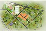 Long Điền Center là dự án đất nền được quy hoạch trên địa bàn huyện Long Điền, Tỉnh Bà Rịa Vũng Tàu. Dự án có quy mô 5.732,2 m2 bao gồm 42 nền đất với diện tích đa dạng. Nằm trong khu vực cơ sở hạ tầng đang trên đà phát triển với giao thông thuận lợi, dự án sẽ góp phần cung cấp thêm cho thị trường đất nền những sản phẩm chất lượng.