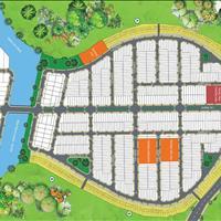 Ra mắt siêu đô thị giá rẻ Nam Sài Gòn – Sức hút mới của thị trường bất động sản, sổ hồng từng lô
