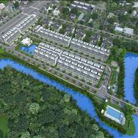 Mở bán đất nền nhà phố ngay Phú Hữu Quận 9, điện âm nước máy, từ 75m2, chiết khấu cao giá hấp dẫn