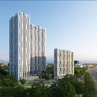 Bán căn hộ Centana Thủ Thiêm tầng cao, view cực đẹp, hỗ trợ vay 50%, không chứng minh thu nhập