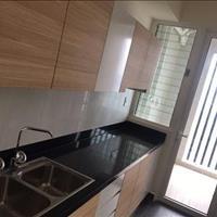 Bán căn hộ Kris Vue 1 phòng ngủ, 55m2, căn số 4 view đẹp nhất dự án