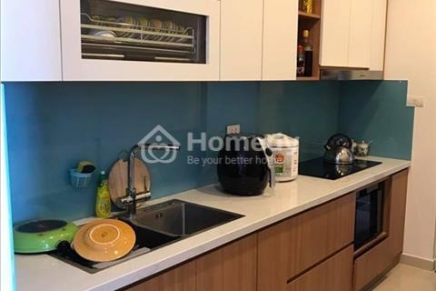 Ban quản lý chung cư EcoHome 2, cho thuê căn hộ C2B đầy đủ nội thất cơ bản, giá 5.5 triệu/tháng