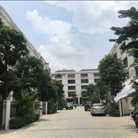 Chuyển công tác xa bán gấp biệt thự liền kề Pandora Residence Triều Khúc, 147m2, giá 15,65 tỷ