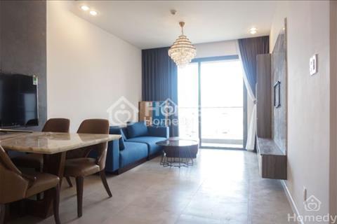 Cho thuê căn hộ Gold View 1 - 3 phòng ngủ, giá từ 13 - 25 triệu/tháng