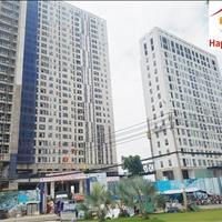 Cần bán nhiều căn hộ Centana Thủ Thiêm, giá tốt nhất thị trường