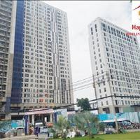 Bán căn hộ Centana Thủ Thiêm CK ngay 100 triệu khi mua căn giá góc, tầng cao view đẹp, không chênh