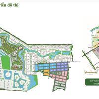 Ra mắt khu nhà phố - biệt thự kết hợp sân vườn Viva Park tại thác Giang Điền - Đồng Nai