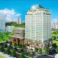 Officetel Golden King - mô hình BĐS kiểu mới và duy nhất cam kết lợi nhuận cho khách hàng