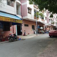 Bán căn hộ tầng trệt chung cư Him Lam - Đồng Diều, diện tích 50.2m2, giá 3.7 tỷ thương lượng