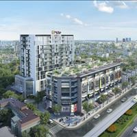 Mở bán quần thể Shophouse, liền kề, chung cư tại 83 Hào Nam