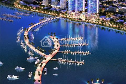 Swisstouches La Luna Resort - một siêu dự án Condotel tại Nha Trang