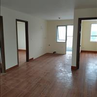 Cần bán căn hộ 3 phòng ngủ đẹp nhất chung cư 536 Minh Khai cạnh Times City