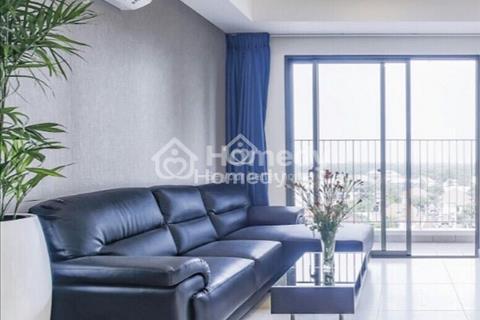 Cho thuê căn hộ dự án Mon City, Mỹ Đình 1, 89m2, full đồ để ở