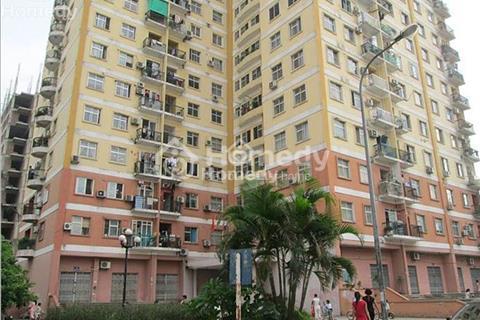 Bán căn hộ chung cư phường Dịch Vọng Hậu, quận Cầu Giấy