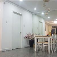 Chính chủ bán căn hộ 99m2 Hoàng Anh Gia Lai 3 giá cực hot