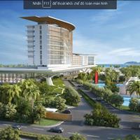 Dự án MGM Malibu Hội An của chủ đầu tư tập đoàn MGM Resorts International