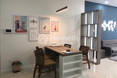 Chuyển nhượng căn hộ cao cấp Monarchy 2pn - smarthome - 87m2 với giá 3,2 tỷ