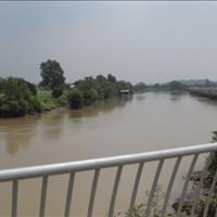 Long Hưng City, đầu tư sinh lợi ngay, dự án quy mô 1300ha