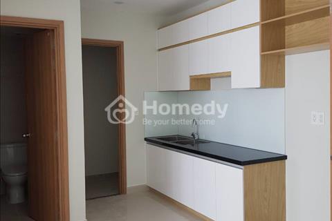 Chính chủ cần cho thuê nhanh căn hộ Charmington La Pointe Officetel, đường Cao Thắng, quận 10