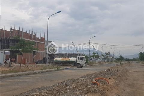 Bán đất An Bình Tân Nha Trang, đường A1, giá rẻ vì cần tiền gấp