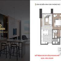 Cần Bán Căn F3-08 Căn Hộ Risemount Apartment Da Nang - 1 Phòng Ngủ