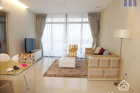 Cho thuê căn hộ cao cấp Vinhomes, diện tích đa dạng