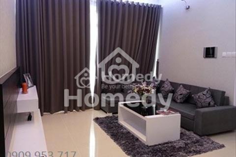 Cho thuê căn hộ Saigon Pearl, đa dạng diện tích, giá tốt nhất thị trường