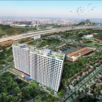 Chỉ 800 triệu, 2 phòng ngủ ngay khu du lịch Suối Tiên trạm Metro Bến Thành