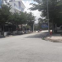 Nhà phố mới đẹp, khu dân cư Đại Phúc Green Villas đường Phạm Hùng nối dài, đầu tư sinh lời cao