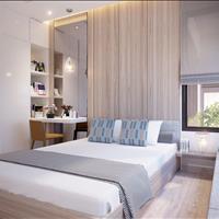 Căn hộ Kingdom 101, căn góc, 2 phòng ngủ view đẹp, giá rẻ nhất khu vực