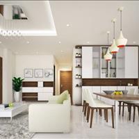 Bán căn hộ 73m2 tại Mỹ Đình Plaza 2 số 2 Nguyễn Hoàng nội thất đầy đủ chỉ 2,2 tỷ